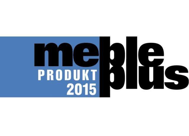 produkt Roku 2015 1