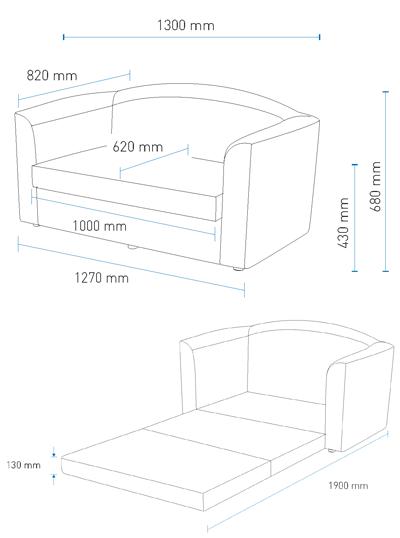 Sofa-Holly-Plus
