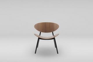 Fotel KANU 3