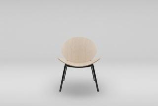 Fotel KANU 1