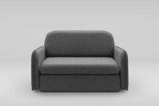 Fotel rozkładany CORBU