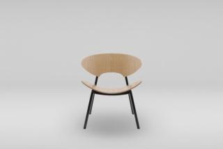 Fotel KANU 2